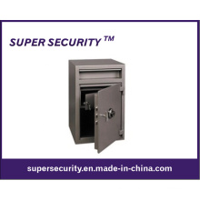 Wide Body Depository Safe (SFD320)
