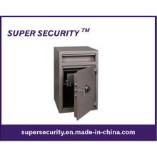 Широкий корпус сейфового депозитария (SFD320)