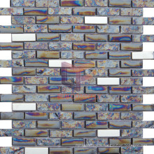 Wall Tile Crystal Decoration Mosaic (TC352)