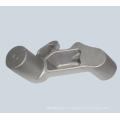 Piezas de precisión de acero al carbono