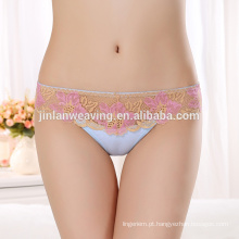 New Arrival Sexy Woman Underwear G-string Panties para Young Girls Design Picture