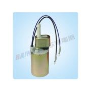 electric fuel pump FP3402 1770-8M4-A32