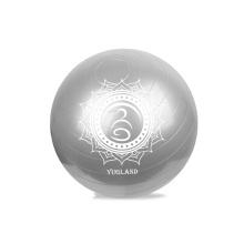 Yugland 2021 New Fashion Fitness PVC Design rubber kids yoga ball gym