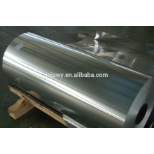8 mm aluminum foil tube 3003