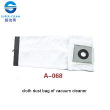 Cloth Dust Bag of Vacuum Cleaner
