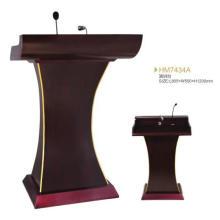 Делюкс деревянная Гаджи рабочий стол (DW40)