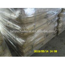 O-Phénylènediamine / OPD 95-54-5
