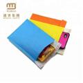 Таможня покрасила 5х7 6х9 переработке довольно дешевая бумага Kraft проложенные оптом конверты для доставки