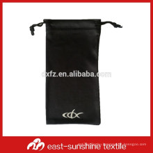 personalized microfiber cloth cheap eyeglass case