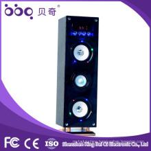 New design wireless music mini bluetooth speaker for beat