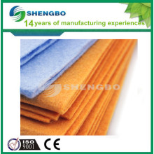 Экологически чистые / завод прямой / микрофибры очистки ткани!