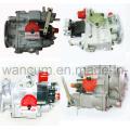Pièces de moteur CUMMINS pour Nta855 Kta19 Kta38 Kta50 M11 Vta28 N14 L10