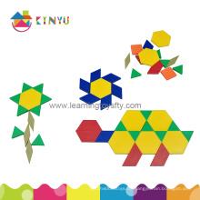 Guangdong Pädagogisches Spielzeug Hersteller / Fabrik (024)