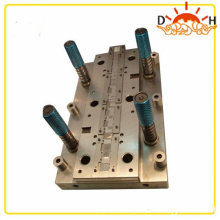 High speed progressive stamping die/mould