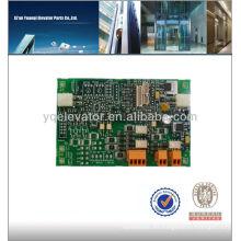 Comprar piezas de elevador kone KM802170G01