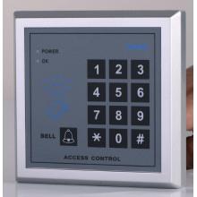 Access Keypad A