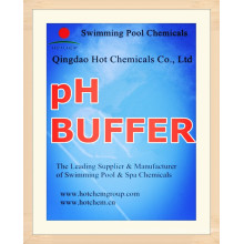 pH Buffer Alkalinity Plus Einecs No 205-633-8