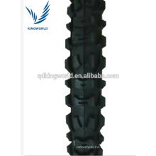 pneu de vélo en gros
