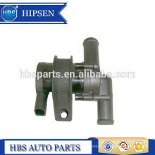 Kit de bomba de água elétrica auxiliar para Volkswagen Audi 2.4 2.8 Skoda 078121601B 078121599E 078121599 078121601B 078121599