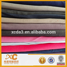 2014 fashion cloth material for baby,boys corduroy jacket fabric