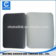 TPO roofing/basement waterproof membrane thickness of 1.8mm