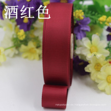 Grosgrai Ribbon 7062