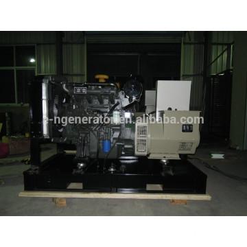 Cheap Price China engine brand diesel generator weifang