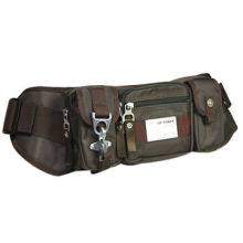 Waist Bags, Suitable for Outdoor Use, OEM Orders are WelcomeNew