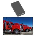 Wireless GPS 3G Vehicle Tracker