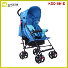 Baby Buggy heißen Verkauf Baby Pram Wagen