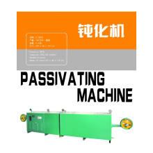 Verarbeitung-Schleifmaschine