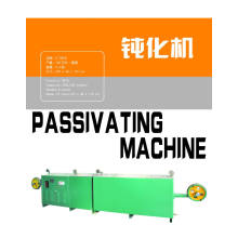 Grinding Processing Machine