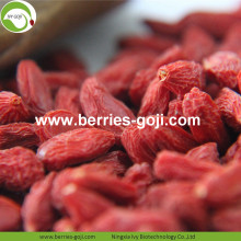 Comprar Natural Nutrition Anti Cancer Lycium Berry