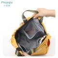 PH409464 Phanpy Yiyan Plus-Size Backpack Mom Bag