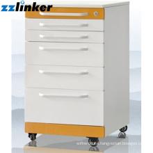 Dental Clinics/Lab Furniture GD010