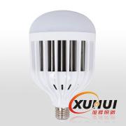 Epistar Samsung chip smd5730 led spotlight ball bulb lamp