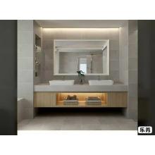 Neuer Hoteldekorationsspiegel Whosale