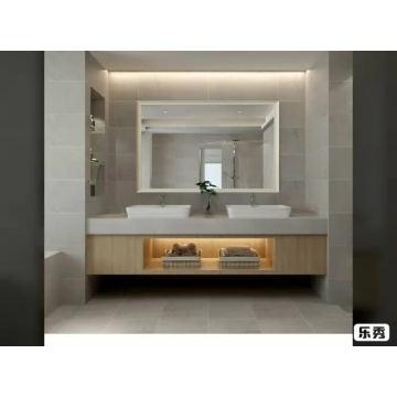Новый отель декоративное зеркало оптом