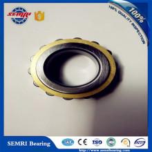 Rolamento de rolo cilíndrico do bom desempenho Tfn para a caixa de engrenagens (NU210M)