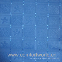 Tablecloth (SHZS01632)