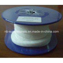 PTFE Packing with Silicone Oil
