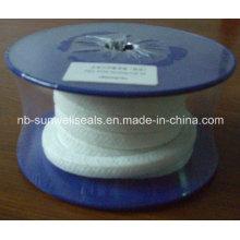 Упаковка из PTFE с силиконовым маслом