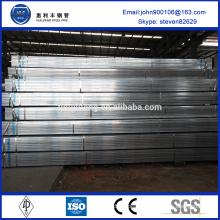 API5 CT Q195 high quality black steel pipe price