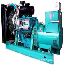 2250kVA Perkins Engine Generator Set
