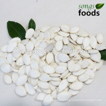 China Lady Nail Snow White Pumpkin Seeds