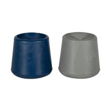Customized Chair Leg Caps