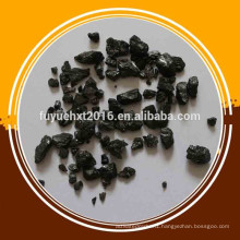 low nitrogen low sulfur Calcined Oil / calcined petroleum coke price