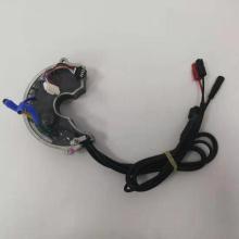 BAFANG 8fun BBS Controller BBS02b Controller