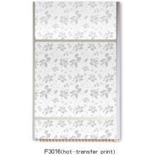 PVC Panel (hot transfer - F3016)