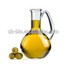 High Quality Milk Thistle Seed Oil